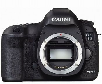CANON EOS 5D Mark III EF 24-105 L IS U レンズキット.jpg