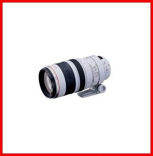 EF100-400mm F4.5-5.6L IS USM.jpg