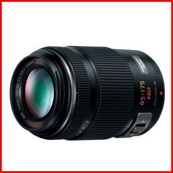 H-PS45175-K.jpg