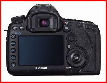 CANON デジタル一眼レフカメラ EOS 5D Mark III2.jpg