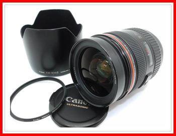 Canon EF 28-70mm F2.8 L USM.jpg