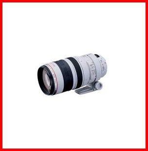 EF100-400mm F4.5-5.6L IS USM.jpg