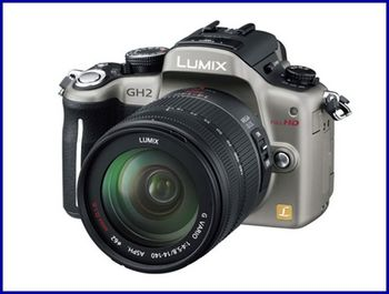 LUMIX DMC-GH2H-S レンズキット.jpg