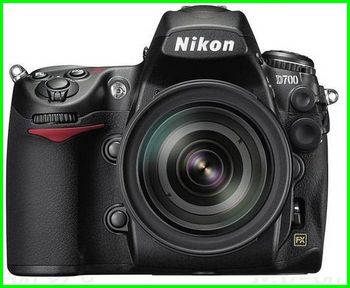 Nikon デジタル一眼レフカメラ D700 ボディ.jpg