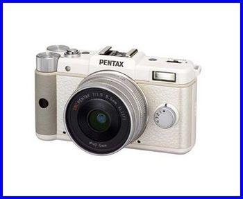 pentaxQ1.jpg